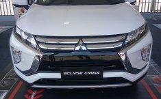 Promo Khusus Mitsubishi Eclipse Cross 2019 di DIY Yogyakarta