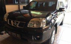 Jual mobil bekas murah Nissan X-Trail ST 2006 di DIY Yogyakarta