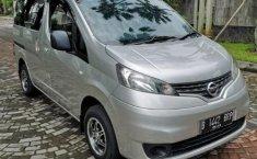 DI Yogyakarta, dijual mobil Nissan Evalia SV 2013 bekas