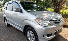 Jual mobil Toyota Avanza G 2008 bekas, Jawa Barat