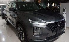 Mobil Hyundai All New Santa Fe XG CRDI 2019 dijual, DKI Jakarta