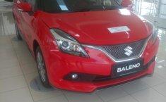 Banten, dijual mobil Suzuki Baleno 2019 dengan harga terjangkau
