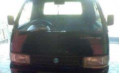 Mobil Suzuki Carry Pick Up 2011 terbaik di DIY Yogyakarta