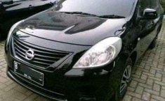 Nissan Almera 2014 DKI Jakarta dijual dengan harga termurah