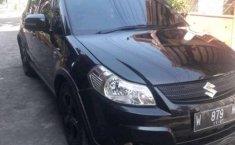 Dijual mobil bekas Suzuki SX4 Cross Over, Jawa Timur