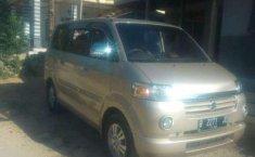 Jawa Tengah, Suzuki APV X 2005 kondisi terawat