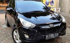 Dijual mobil bekas Hyundai Tucson GLS, DKI Jakarta