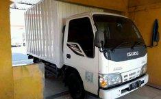 Mobil Isuzu Elf 2012 dijual, Jawa Tengah
