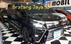 Toyota Voxy 2019 Jawa Timur dijual dengan harga termurah