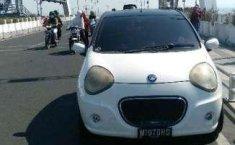 Geely Panda 2011 Jawa Timur dijual dengan harga termurah