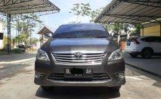 Mobil Toyota Kijang Innova 2011 G terbaik di Aceh