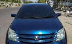 Toyota IST 2003 Jawa Tengah dijual dengan harga termurah