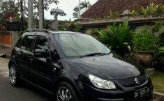 Mobil Suzuki SX4 2009 X-Over terbaik di Bali
