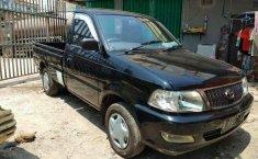 Toyota Kijang Pick Up 2006 DKI Jakarta dijual dengan harga termurah