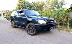 DIY Yogyakarta, jual mobil Chevrolet Blazer Montera LN 2004 dengan harga terjangkau