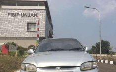 Jawa Barat, jual mobil Hyundai Accent 1.5 2001 dengan harga terjangkau