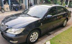 Mobil Toyota Camry 2004 G terbaik di DKI Jakarta