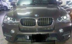 Mobil BMW X5 2012 dijual, DKI Jakarta