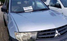 Mitsubishi Triton 2013 Kalimantan Timur dijual dengan harga termurah