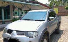 Mitsubishi Triton 2008 Sumatra Utara dijual dengan harga termurah