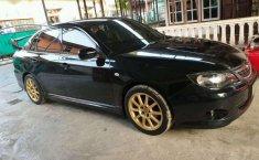 Subaru Impreza 2009 DKI Jakarta dijual dengan harga termurah