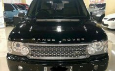 Mobil Land Rover Range Rover 2003 Vogue terbaik di DKI Jakarta