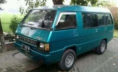 Jual mobil bekas murah Mitsubishi L300 1995 di Jawa Timur
