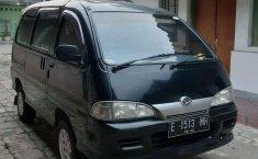 Daihatsu Zebra 2006 Jawa Barat dijual dengan harga termurah