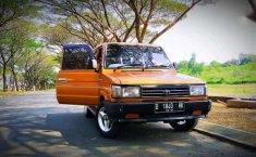 Jual mobil Toyota Kijang 1994 bekas, Jawa Barat