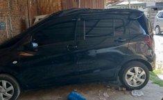 Dijual mobil bekas Suzuki Celerio , Jawa Timur