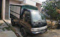 Mobil Suzuki Carry Pick Up 2009 dijual, Jawa Barat