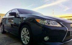 DKI Jakarta, jual mobil Lexus ES 250 2014 dengan harga terjangkau