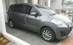 Jual cepat Suzuki Ertiga GL 2013 di Banten