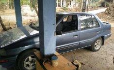 Jual mobil bekas murah Daihatsu Classy 1995 di Jawa Tengah