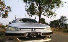 DKI Jakarta, Peugeot 406 1998 kondisi terawat