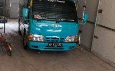 Isuzu Elf 2010 Jawa Tengah dijual dengan harga termurah
