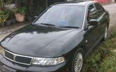 Jual mobil bekas murah Toyota Corolla 2001 di Riau