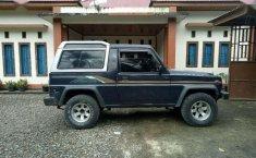 Jual mobil bekas murah Daihatsu Rocky 1993 di Sumatra Barat