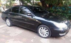Mobil Toyota Camry 2004 G dijual, DKI Jakarta