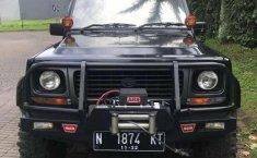 Daihatsu Rocky 1996 Jawa Barat dijual dengan harga termurah