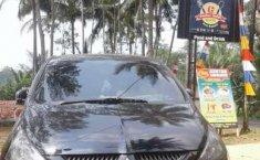 Jawa Tengah, Mitsubishi Grandis GLS 2008 kondisi terawat