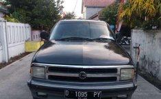 Jual Opel Blazer 1996 harga murah di Jawa Barat