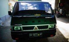 Dijual mobil bekas Mitsubishi L300 , Nusa Tenggara Timur