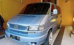 Mobil Volkswagen Caravelle 1999 2.5 Automatic dijual, Jawa Barat