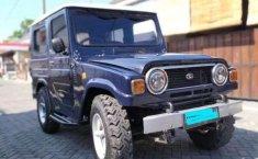 Jawa Tengah, Daihatsu Taft 2.5 Diesel 1981 kondisi terawat