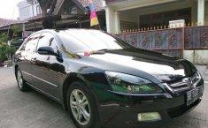 Jual mobil Honda Accord VTi-L 2007 bekas, Jawa Barat