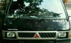 Mitsubishi L300 2014 DKI Jakarta dijual dengan harga termurah