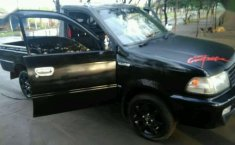 Jawa Tengah, jual mobil Toyota Kijang Pick Up 2005 dengan harga terjangkau