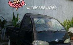 Jual Daihatsu Zebra 2000 harga murah di Bali