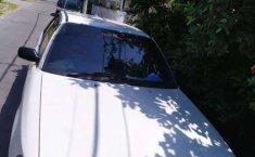Jual mobil Toyota Corona 2000 bekas, Bali